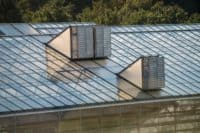 greenhouse vents