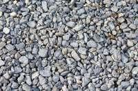 gravel small stones